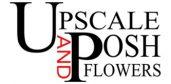 Upscale and Posh