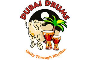 dubai-drums