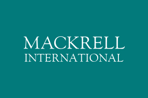 mackrell-international