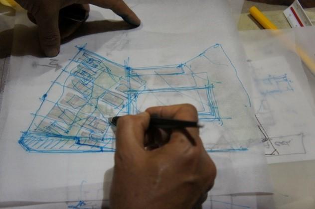 Design Workshop 2