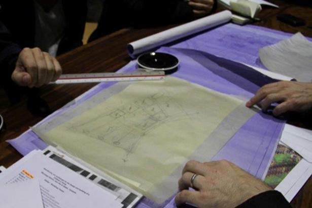 Design Workshop 5