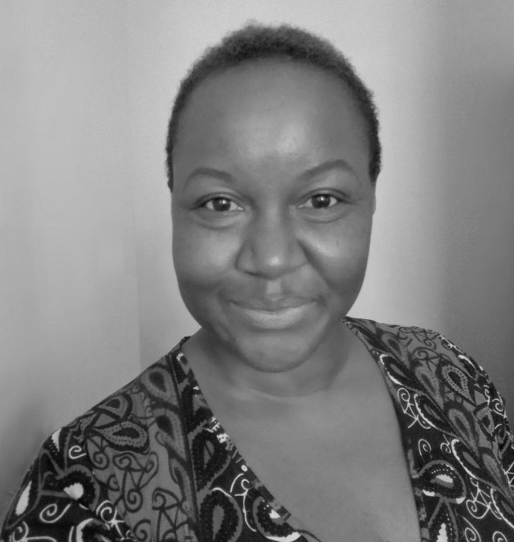 Emma Mbaga