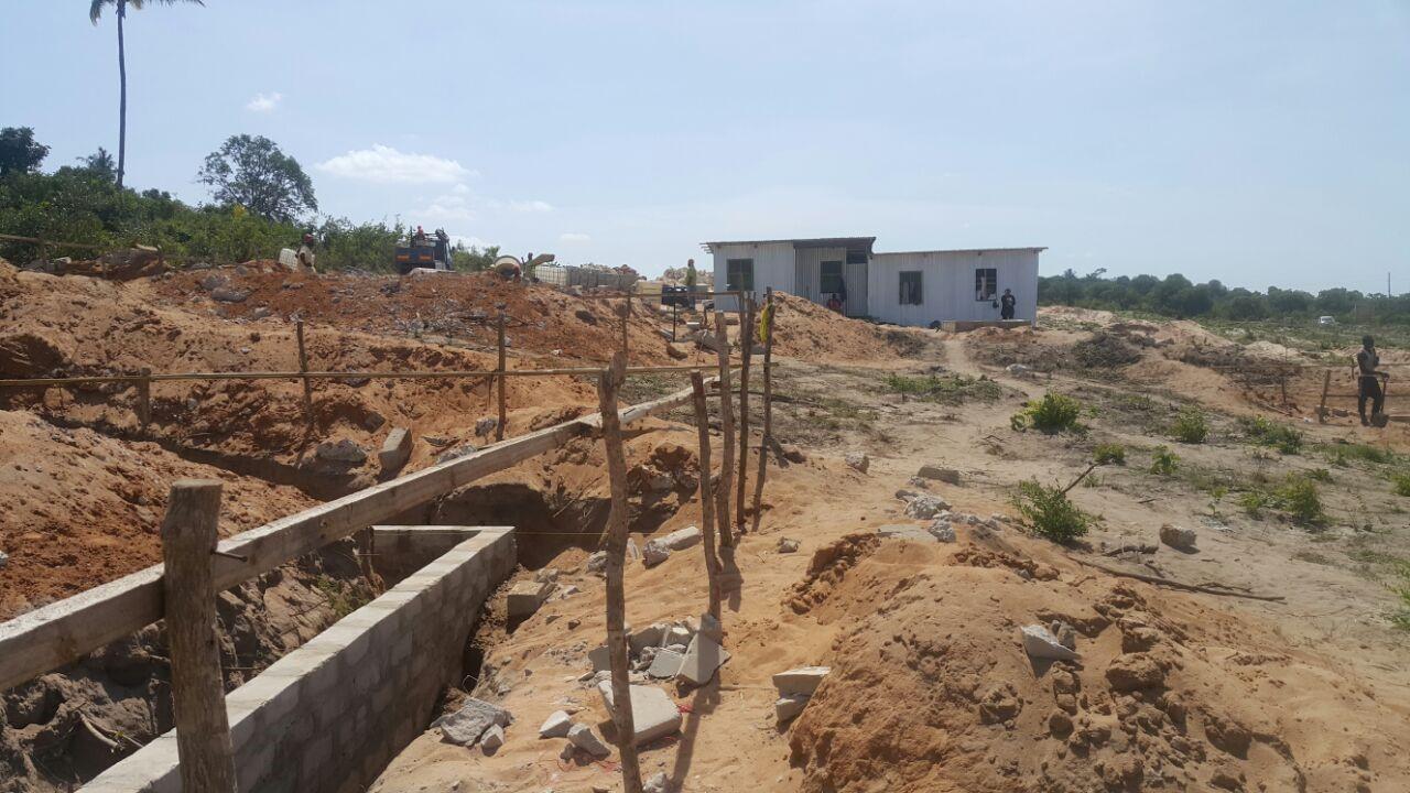 Larchfield Construction r2