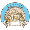 Larchfield Children's Home