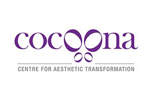 cocoona