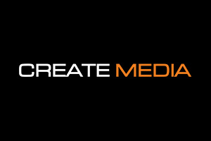 create-media