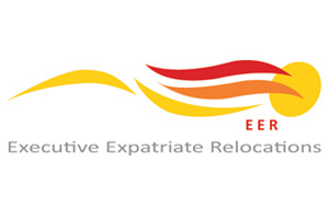 executive-expatriate-relocation