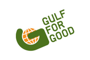 gulf-for-good