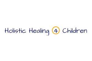 holistic-healing-4-children