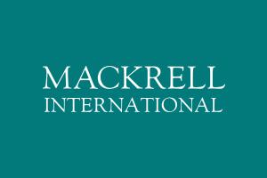 mackrell-international