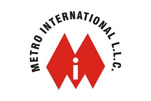 metro-international-llc